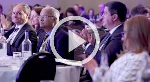 World Trade Symposium 2016 video thumbnail
