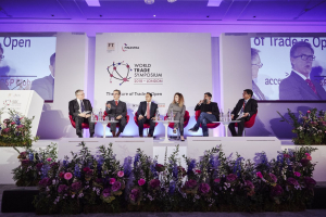 Advancing open integration and the adoption of digitalisation in trade_776