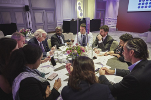 Open Markets Round Table Sessions_290