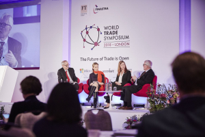 Reflections on the key trends and headlines that will impact trade, finance and business going forward_920