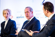 ambassador-michael-froman-distinguished-fellow-council-on-foreign-relations-and-former-united-states-trade-representative-ustr_35027738541_o thumbnail