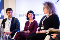 kaushalya-somasundaram-global-head-of-fintech-partnerships--strategy-hsbc-6867_34313076914_o thumbnail