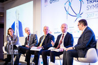 panel-debate--sustainable-trade--the-path-to-financial-inclusion-6610_34313075494_o thumbnail