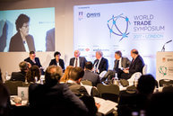 panel-discussion--the-politics-of-globalisation_34770904300_o thumbnail