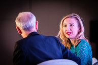 susanne-chishti-ceo--founder-fintechcircle-fintechtours-and-chairman-ftcinnovate--co-editor--the-fintech-book-6834_34313075124_o thumbnail
