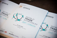 world-trade-symposium_35157512525_o thumbnail
