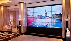 London Mariott thumbnail 2